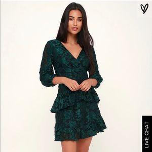 ✰ Lulu's Formal Dress ✰